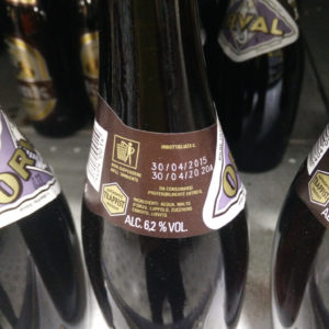 Orval2